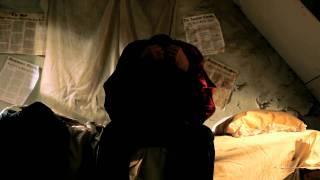 Whitechapel Road: A Vampyre Tale Trailer