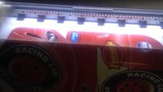 Печать на пленке для боковины кровати(В данном видео Вы сможете наблюдать процесс уф прямой печати на пленке для боковины детской кровати. Печат..., 2013-11-14T10:22:45.000Z)