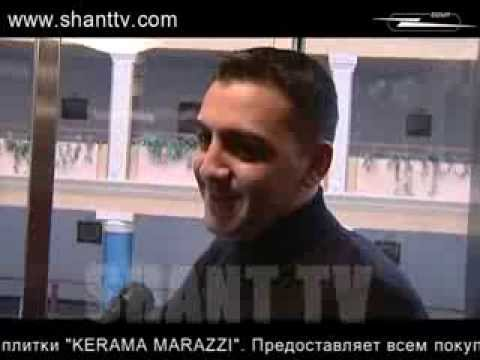 X-Factor 2 Oragir 02.02.2013