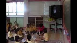 佛教志蓮小學 學生活動 2002