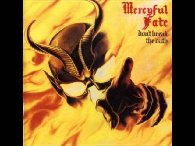 mercyful-fate-come-to-the-sabbath-darko-nikic