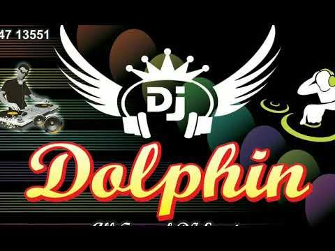 Woshing powder nirma $ DJ $ my new song 😎 Dj Hiren 😎 7874713551😎