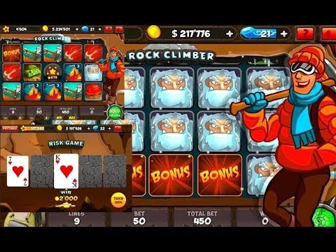 Игровые автоматы treasury island casino