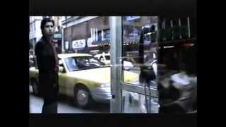 Video Phone Booth (2002) Teaser (VHS Capture) download MP3, 3GP, MP4, WEBM, AVI, FLV Januari 2018
