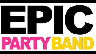 EPIC Demo Reel