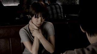 JUJU 『素直になれたら feat. Spontania』