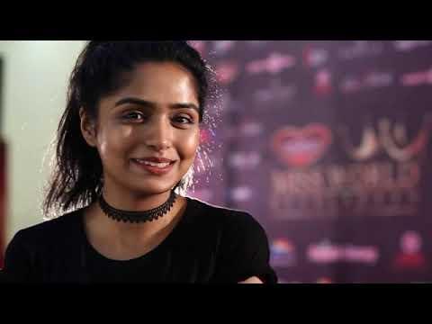 Lovello Miss World Bangladesh-2017  | Full Episode - 12  | Beauty Pageants