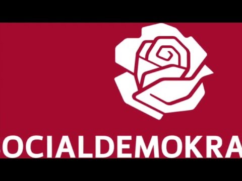 Socialdemokraterne valgvideo 2016