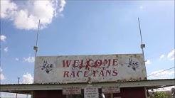 Remembering the old San Antonio Speedway