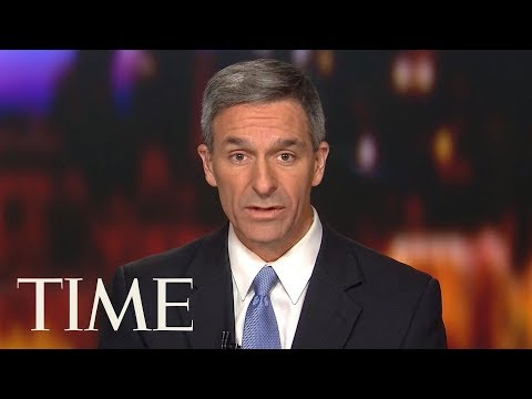 immigration-head-ken-cuccinelli:-statue-of-liberty-poem-about-people-'coming-from-europe'-|-time