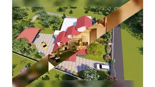 Cindu V Tech Projects Video