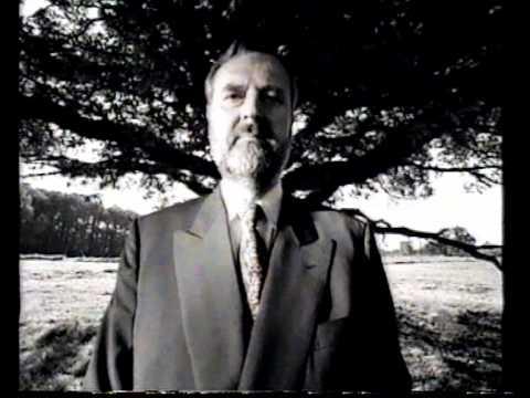 Reinhard Flötotto Telekom C Tel Commercial 1997 Youtube
