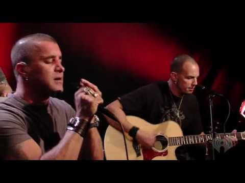 "Creed: ""My Own Prison"" Acoustic (Stripped)"