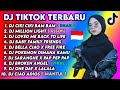 Dj Tiktok Viral Terbaru  Ciki Ciki Bam Bam Million Light Dj Remix Full Album Terbaru  Mp3 - Mp4 Download