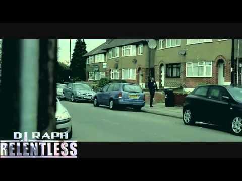 DJ Raph  Bounty Killer  Skepta  Ghetts  Trilla  More!