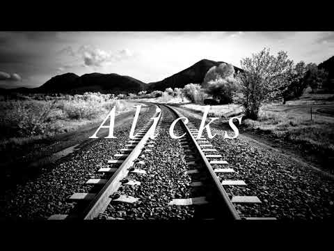 Alicks - Empathy EXTENDED to 1 Hour
