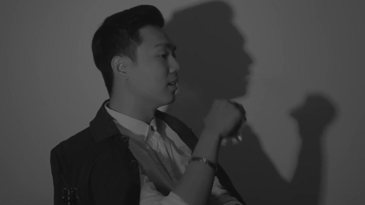 [M/V] 웰던(WellDon) - 평론가 Korean Hiphop Music Video / Korea Rap Music Video