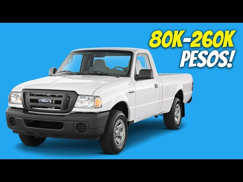 9 Second Hand Pickup Truck for sale Philippines | Murang second hand na pick up | Used Cars
