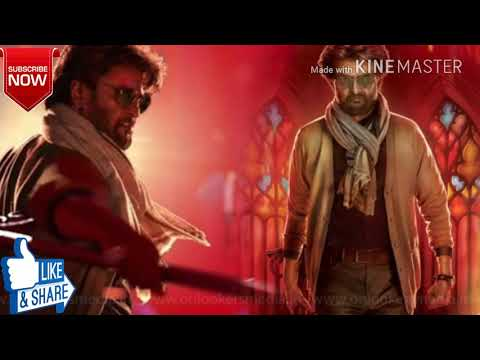 petta-full-song-mp3
