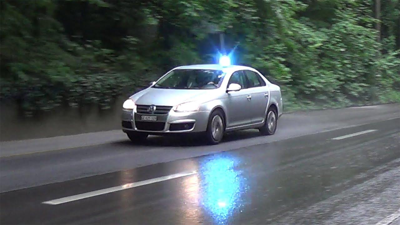 police gen ve voiture banalis e unmarked police car in geneva youtube. Black Bedroom Furniture Sets. Home Design Ideas