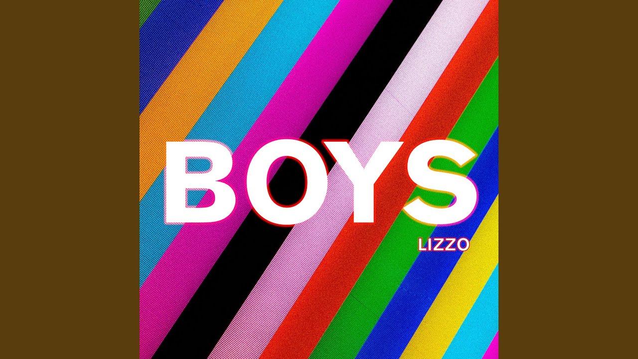 Download Boys
