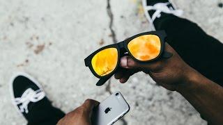 5 best gadgets tech of 2016 year roundup
