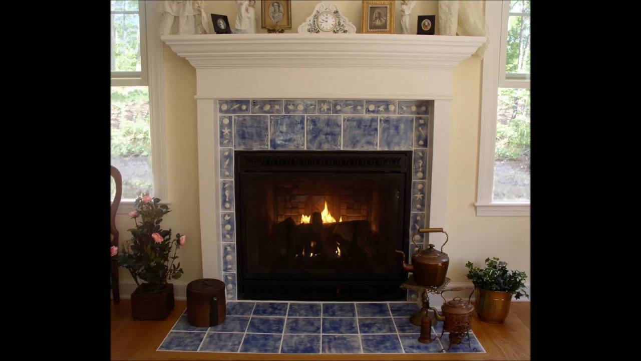Marble Fireplaces Ideas Marble Fireplace Surround Ideas Decorating