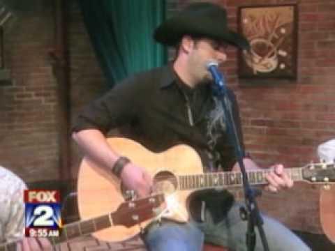 Fox 2 News Acoustic Performance