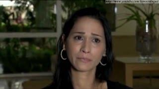 Os dois lados da moeda: alegria e tristeza na vida de Jaqueline Carvalho e Murilo Endres