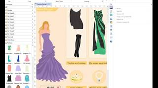 Edraw Software for Any type of Graphics Design