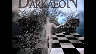 Darkaeon - Beautiful Illusion (lyrics) [HD]