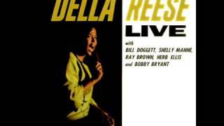 Della Reese - Good Morning Blues [Remastered]