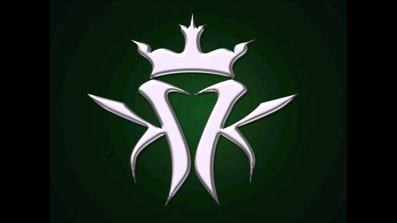 Kottonmouth Kings The Game Mstc Youtube