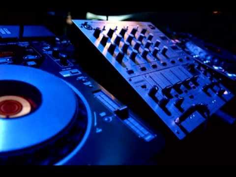 Dj Boldy - Rock The Place (BlackBasse REMIX) 2k16