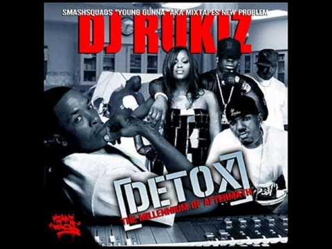 Eminem ''If I Get Locked Up 2nite'' Feat. Dr.Dre