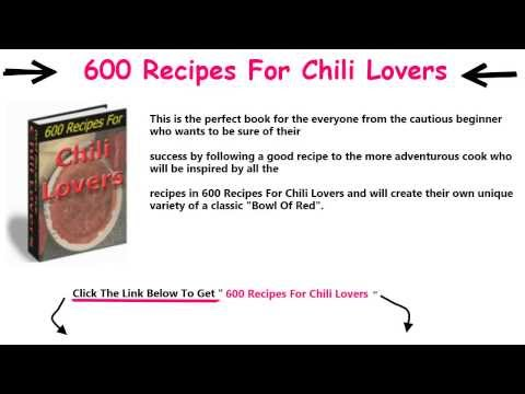 top-600-best-chili-recipes\-600-recipes-for-chili-lovers-reviews