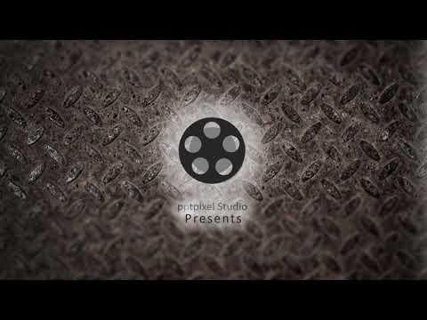 jasa-pembuatan-video-promosi,-animasi,-iklan-terbaik-murah-di-aceh-tamiang,-karang-baru
