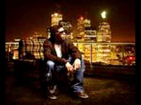 DRAKE Just One Night ft. Raydio