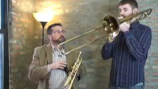 Kirk Garrison - The Practice Mute.mov