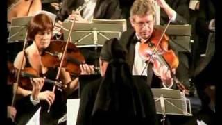 Conan The Symphony - Part 5 (Anvil of Crom - Encore)