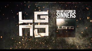 LGND - Sinners