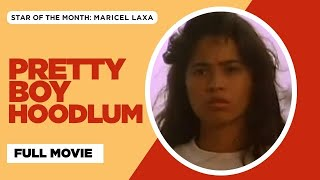 Pretty Boy Hoodlum:  Zoren Legaspi, Edu Manzano & Maricel Laxa  |  Full Movie