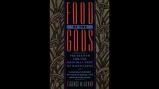Terence Mckenna: Food Of The Gods Part 2