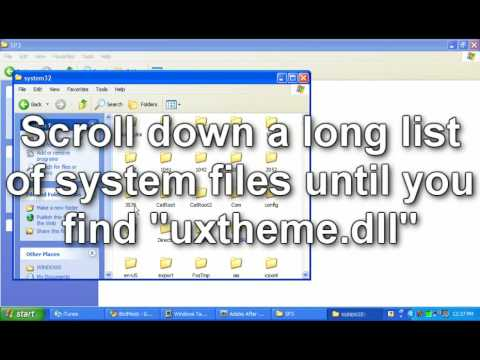 how to get dll files