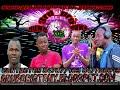Fedy G==Madala Nguila,... grupo big tony de guinjata 3rd pro... inhambane-jangamo-guinjata