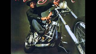 Download Bo Diddley - I've Been Workin'