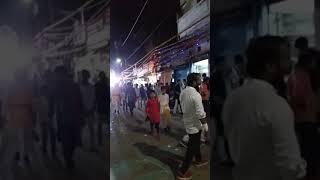 Dj Tikamgarh 2019