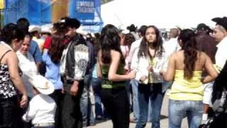 EL CONJUNTO ATARDECER-EL TAMARINDO