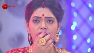 Stree | Bangla Serial | Episode - 299 | Abhijit Bhattachary, Neha Amandeep | Best scene | Zee Bangla