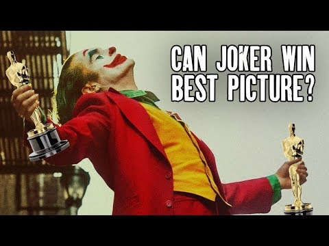 can-joker-win-best-picture-at-oscars-2020?- -academy-awards